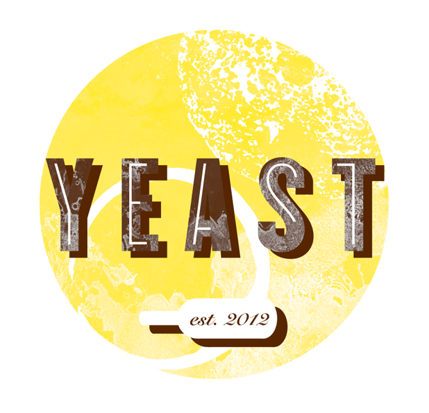 Yeast TTDI logo