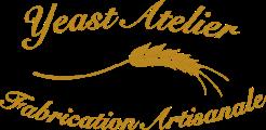 Yeast Atelier logo