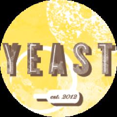 Yeast Bistronomy Bangsar logo